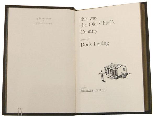lessing-doris-first-edition.jpg