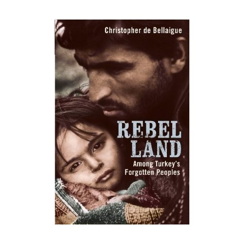rebelland
