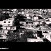 Hasan Zirak- Kulnce Rê Rê (New Edition)
