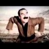 Kurdish Gangam Style – By Aziz Waisi
